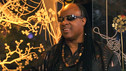 Stevie Wonder interview