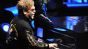 Elton John interviewed ahead of his Electric Proms performance