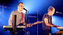 Friends Electric perform Fireworks at BBC Radio 1's Big Weekend 2011