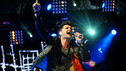 The Script highlights from Radio 1's Big Weekend