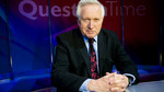 Question Time: 11/10/2012